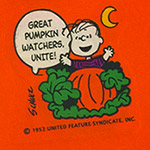 Dino Drac's August Funpack: Ease Into Halloween!