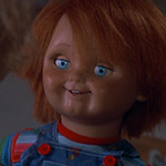 5 Legit '80s Toys Spotted in Child's Play!