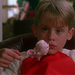 10 Awesome Things About Home Alone!