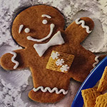 2017's Best Holiday Junk Food, Part 1!