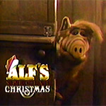 Classic Christmas Commercials, Volume 11!