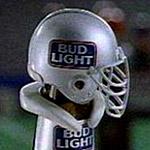 Purple Stuff: The Best Super Bowl Commercials!