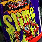 4 Frightening Facts about MOTU Slime!