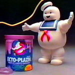 Five Retro TV Commercials, Part 24!