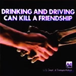 "The Drunk Driving ""Skeletons"" PSA from 1984!"