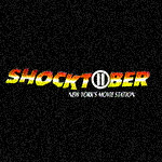 WPIX's SHOCKTOBER Marathon, from 1992!