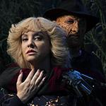 The Best of the 2018 Halloween Season!