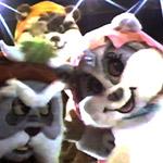 Five Retro TV Commercials, Part 31!