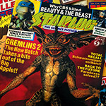 Geek Magazines in the 1990s!