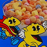 5 Awesome Marshmallows from Cereal History!