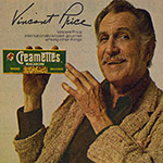 Vincent Price's Supper Casserole!