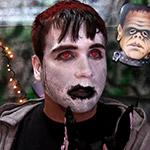 Dino Drac's 2019 Halloween Countdown!