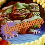 Classic Creepy Commercials, Volume 24!