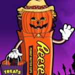 Halloween on the Ancient Internet: Part 2!