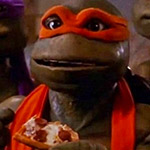 TMNT References in Television and Movies!