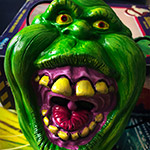 Dino Drac's March Funpack is here!