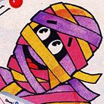 Purple Stuff Podcast: Monster Cereals Tribute!