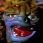 Classic Creepy Commercials, Volume 29!
