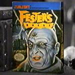 Classic Creepy Commercials, Volume 32!