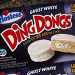 2021's Best Halloween Junk Food, Part 3!