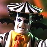 Classic Creepy Commercials, Volume 30!