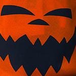 Dino Drac's Halloween Funpack is here!
