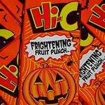 Halloween Junk Food History, Part III: 2005!